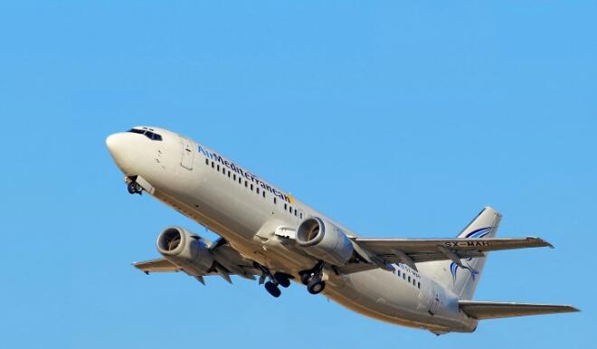 قريبا.. رحلات جوية مباشرة تسهل التنقل بين المغرب واليونان