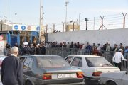 إسبانيا تتهم الأمن المغربي بـ