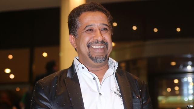 بعد تامر حسني ومحمد فؤاد.. نجم جديد يغني مع الشاب خالد