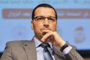 الصمدي يكشف حقيقة فرض 20 ألف درهم للتسجيل بإحدى المؤسسات الوطنية
