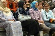 المحافظون يرفضون اقتراح تخصيص يوم عطلة للمسلمين في ألمانيا