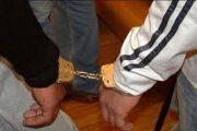 الدار البيضاء.. اعتقال لصين استوليا على 20 مليون سنتيم من وكالة مالية