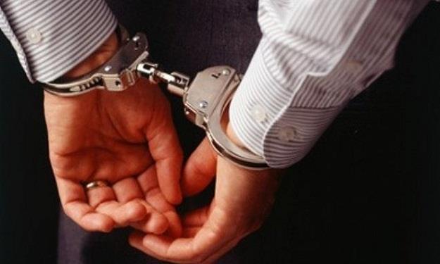 أكادير.. اعتقال شخص ينتحل صفة رجل أمن وينصب على المواطنين