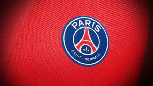 باريس سان جيرمان محروم من ثلاثة لاعبين أمام نيس