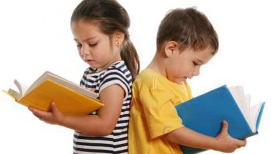 كيف تحفز أطفالك على الاجتهاد في الدراسة ؟