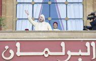 الملك محمد السادس: نحن في زمن الصرامة ولن نتساهل مع المقصرين
