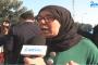 بالفيديو.. والدة نبيل احمجيق تسرد معاناة عائلات معتقلي الريف
