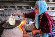 في يوم المرأة الوطني.. معطيات مقلقة عن ربات الأسر المغربيات