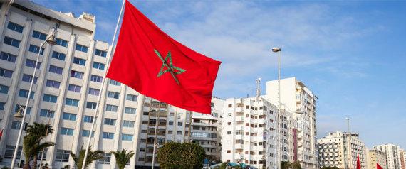 فرنسا تكون مسؤولين مغاربة في ''الجهوية''