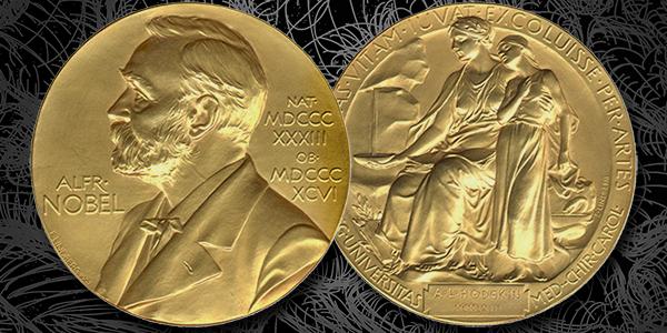 الأمريكي ريتشارد ثالر يحصل على جائزة نوبل في الاقتصاد لسنة 2017