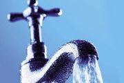 العثماني لـ''وزراء الماء'': العطش مشكل لايمكن التغاضي عنه ويتطلب المواجهة