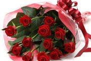 وزارة التربية الوطنية تكشف السبب الحقيقي وراء توقيف ''أستاذ الورود''