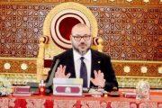 الملك محمد السادس يترأس مجلسا وزاريا.. وهذا ما سيتدارسه