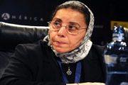 المغربية السعدية بلمير ضمن أعضاء اللجنة الأممية لمناهضة التعذيب مرة أخرى
