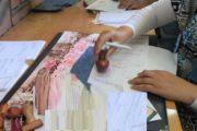 مراكش.. عشر سنوات سجنا لموظفة زورت إمضاءات عقد ملكية