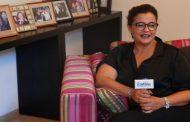 بالفيديو.. خبيرة الموضة وفاء فراج: الهند تهدد الزي التقليدي المغربي