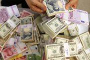 انخفاض احتياطي المغرب من العملة الصعبة.. وهذه هي الأسباب