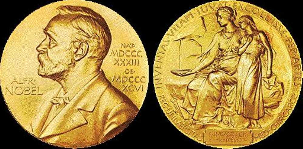 3 علماء أمريكيين يحصلون على جائزة «نوبل» في الطب