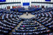ولاية جهة العيون تمنع دخول 5 نواب برلمانيين أوروبيين إلى التراب الوطني