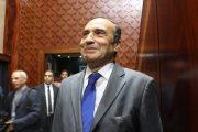 المالكي يكون النواب في التواصل لتفادي صدامات مع وسائل الإعلام