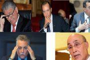 بالفيديو.. تصريحات قوية لمغاربة بعد إعفاء الملك لوزراء