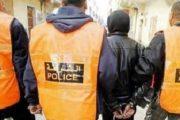 مراكش.. التحقيق مع موظفي شرطة حول تهمة سرقة أجنبي وابتزاز الفتيات