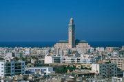 الدار البيضاء الرابعة عالميا من حيث النمو السياحي لسنة 2017