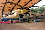 المغرب يدرب القوات الجوية النيجيرية لمواجهة خطر الإرهاب