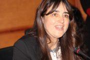 الوزيرة بوطالب في قلب زوبعة جديدة بسبب ''أثاث''