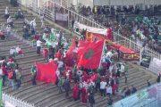 جزائريون مستاؤون من تصريحات مساهل الحاقدة على المغرب