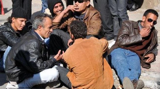 مندوبية لحليمي تكشف معدلات البطالة بالمغرب.. والدارالبيضاء تتصدر القائمة