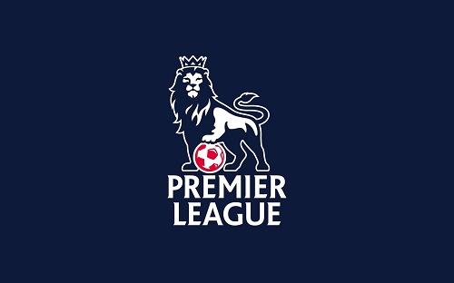 أرسنال وتوتنهام قمة الجولة 12 من الدوري الإنجليزي الممتاز