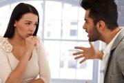 كيف تتعاملين مع شريك الحياة العنيد؟