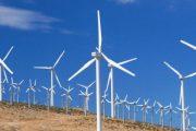 """المغرب يحصل على جائزة """"أفضل استراتيجية للدولة"""" في الطاقة المتجددة"""