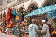 الصحافة العالمية تدعو لزيارة خمس وجهات شعبية في المغرب