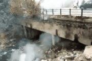 فاس.. دوي انفجار بواد الليدو يرعب سكان المنطقة