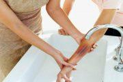 5 طرق طبيعية ومثالية لعلاج الحروق