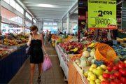 المغرب أول مصدر للخضروات والفواكه إلى اسبانيا