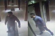 الدار البيضاء.. اعتقال سارق هاتف تحت تهديد مريض يرقد في مصحة