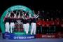 فرنسا تتوج بلقب كأس ديفيس لكرة المضرب