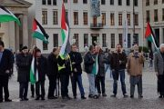 فلسطين تطالب بريطانيا بالاعتذار والاعتراف في الذكرى المائوية لوعد بلفور