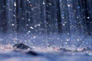 الباكوري والعماري في مقدمة ''طالبي المطر'' بالبيضاء