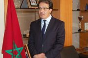وزارة مغاربة الخارج تنفي تورط بنعتيق في صفقة خارج القانون