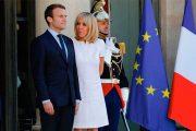 مصادر دبلوماسية: فرنسا ترفض بقوة حضور البوليساريو في قمة أبيدجان