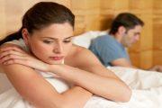 أفعال يجب تجنُبها أثناء الخلافات الزوجية