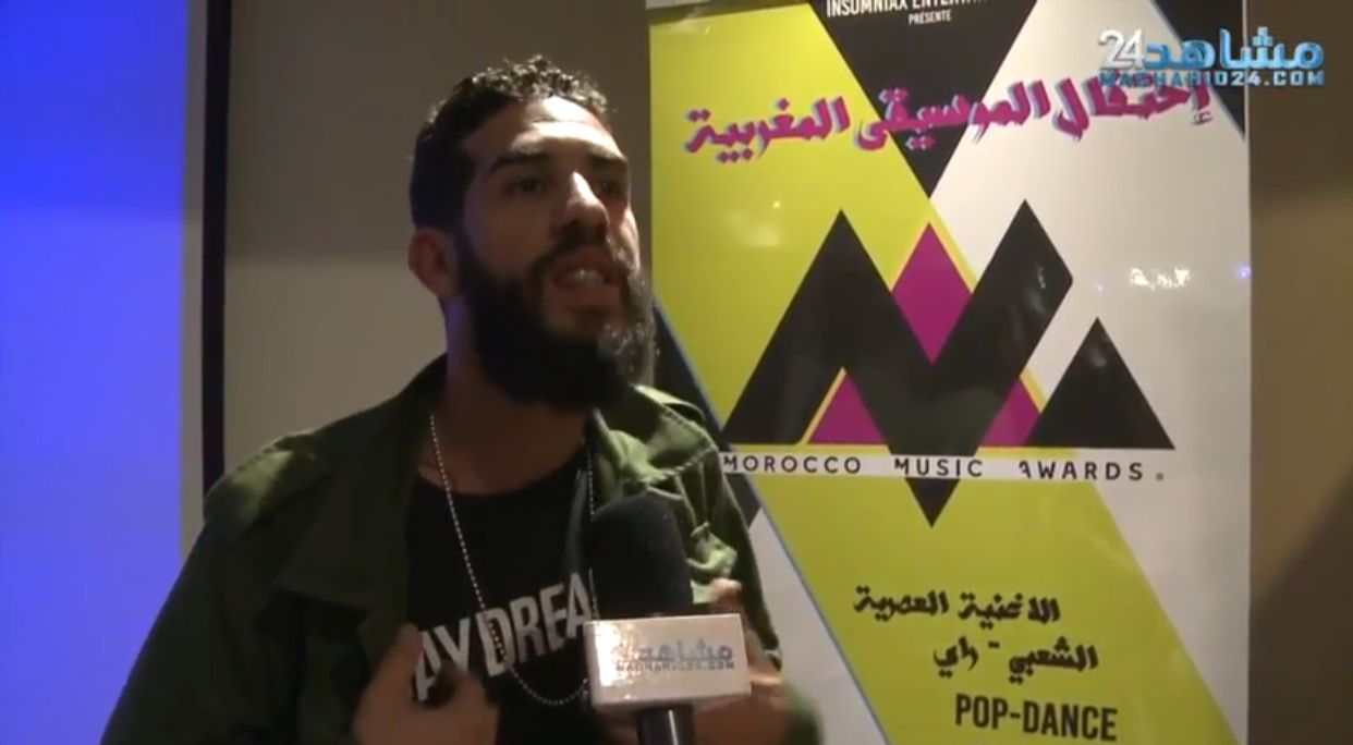 بالفيديو .. أمير الرواني يكشف تفاصيل لقائه بسميرة سعيد ويوجه رسالة للأسود