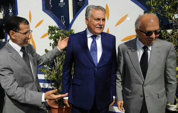 مشاورات الحكومة تعيد الناصري للأضواء.. واجتماع السبت يحسم موقف رفاقه