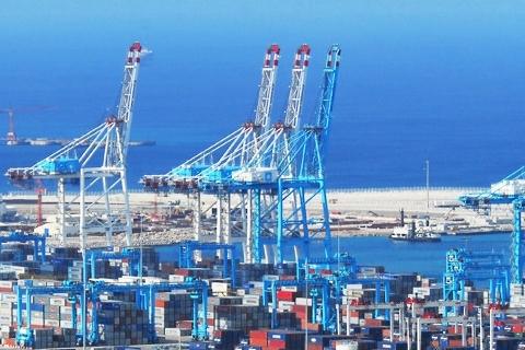 مستثمر صيني يفضل المغرب على تونس لإنشاء مشروع ضخم