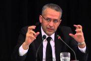 الشوباني يكشف لـ''مشاهد24'' معطيات حصرية عن صندوق للنقل الجوي الداخلي