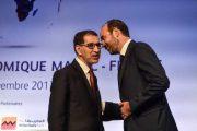 فرنسا ترغب في مزيد من الاستثمارات المغربية بأراضيها
